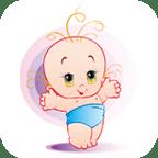 Hindu Baby Name